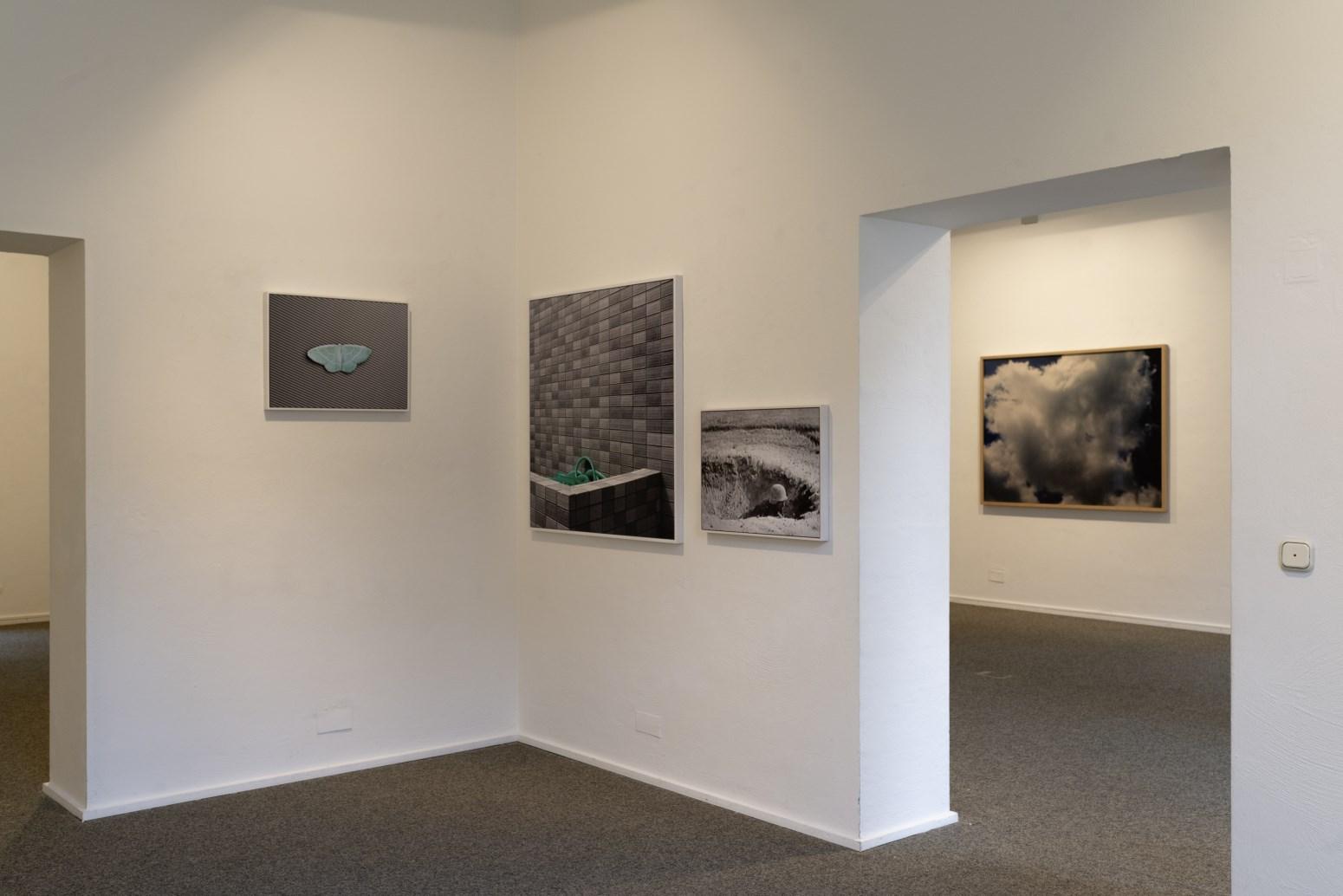 Ausstellung 01.jpg