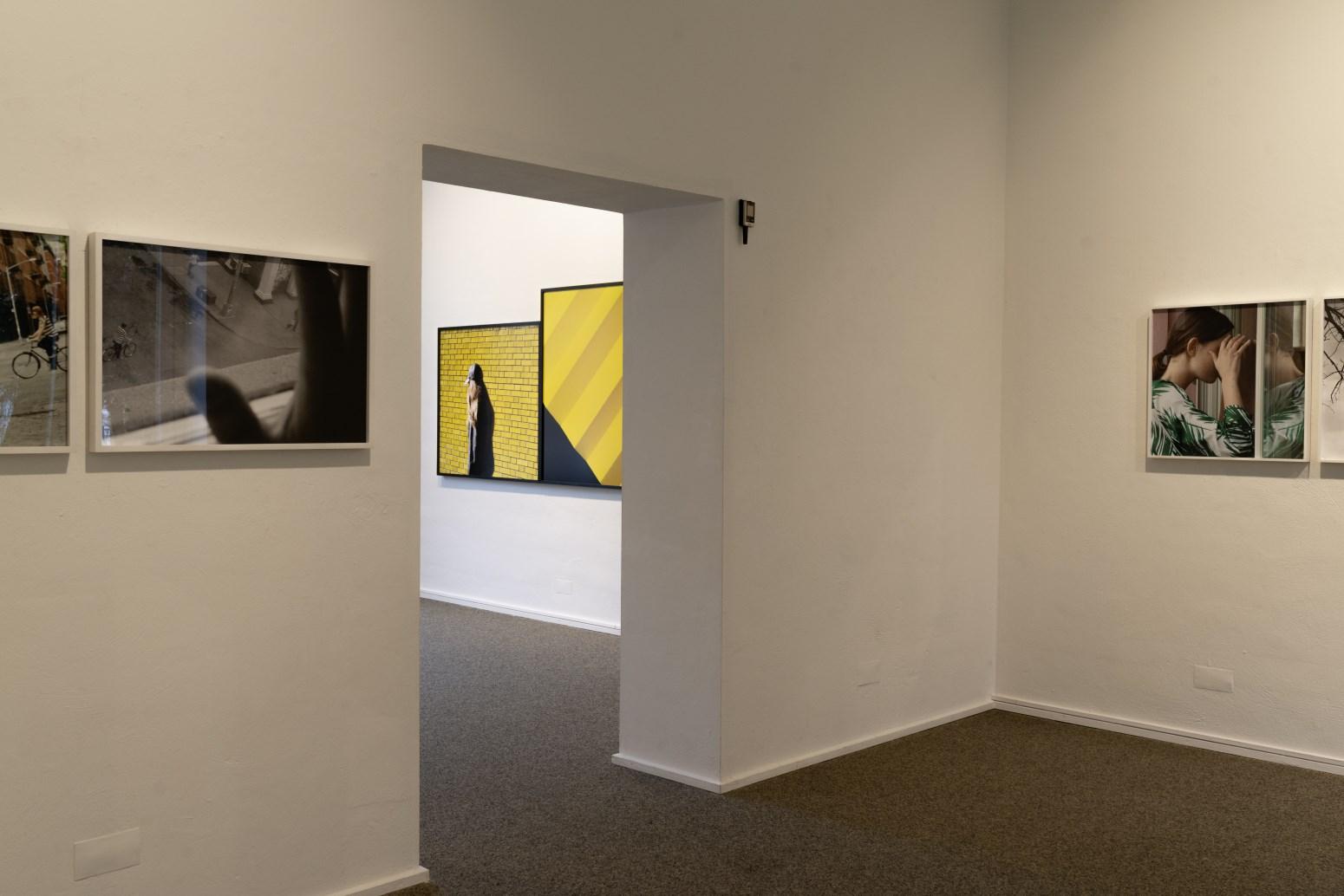 Ausstellung 02.jpg