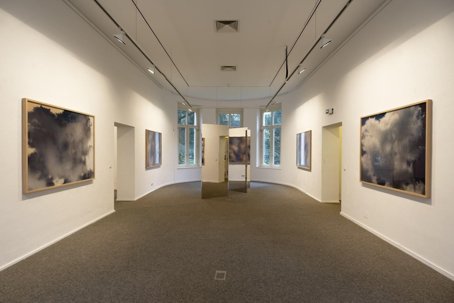 Ausstellung 03.jpg