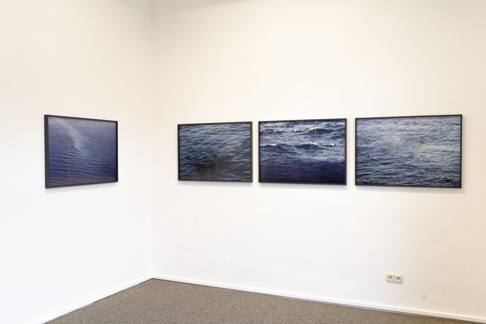 Ausstellung 04.jpg