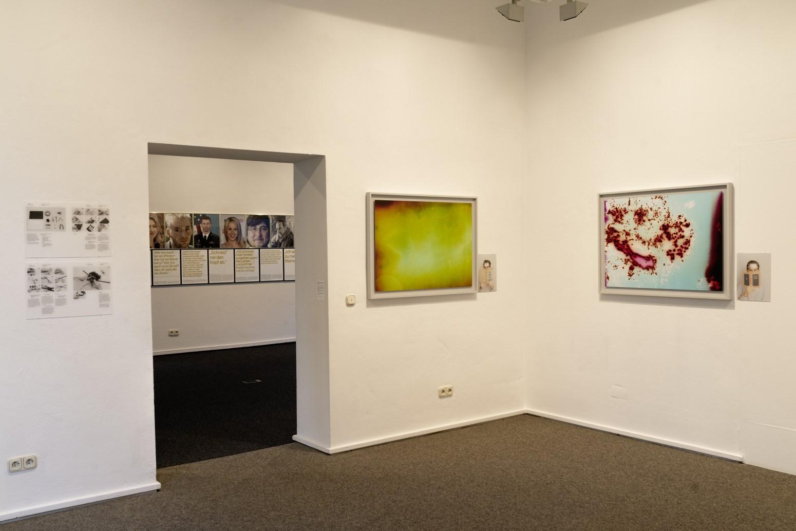 Ausstellung 06.jpg
