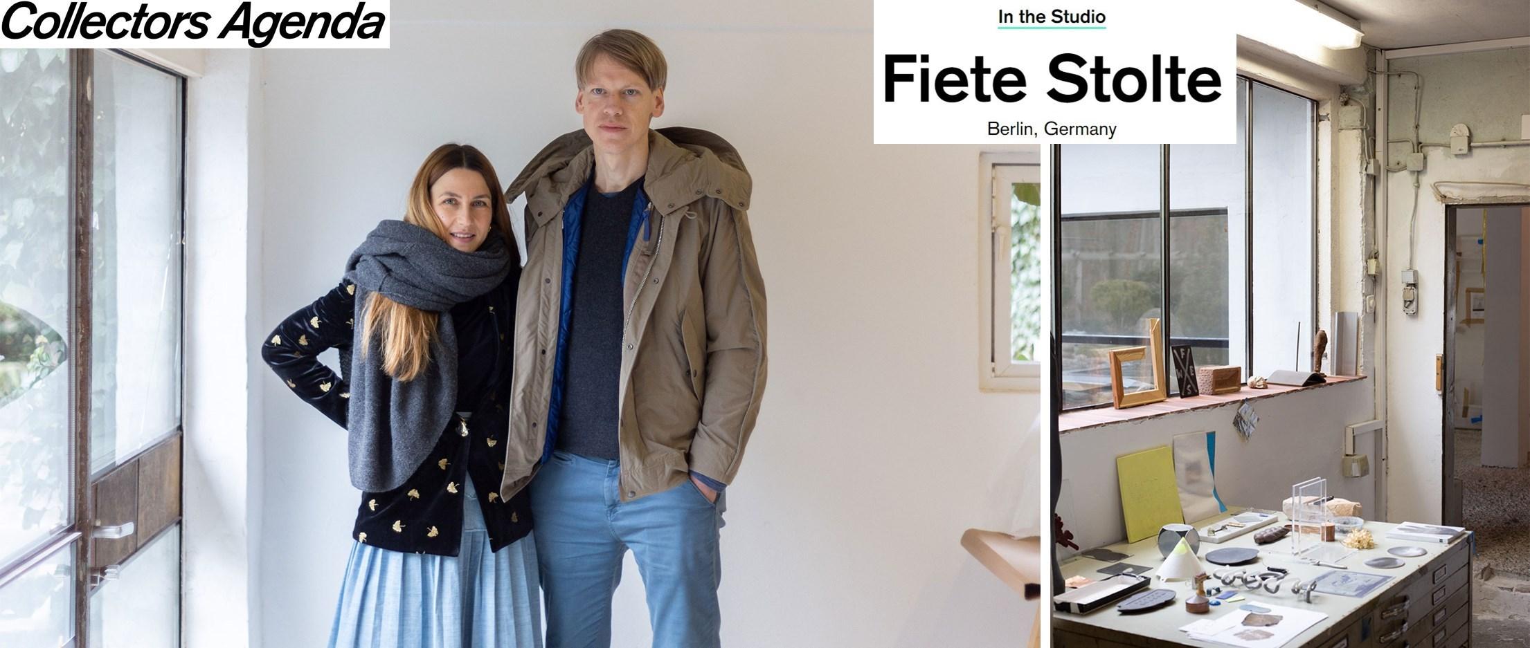 Fiete_Stolte - In the Studio final.jpg