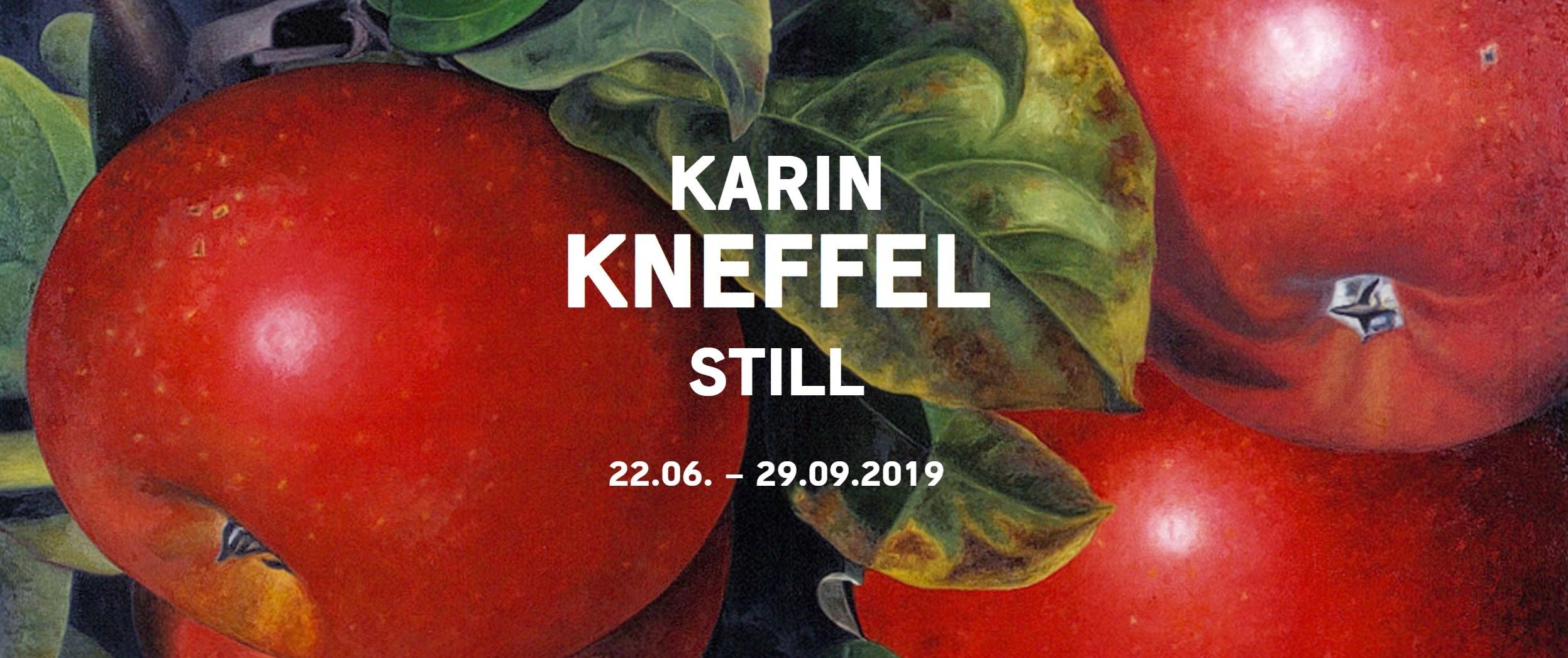 2019-07 - Kneffel - Still.jpg