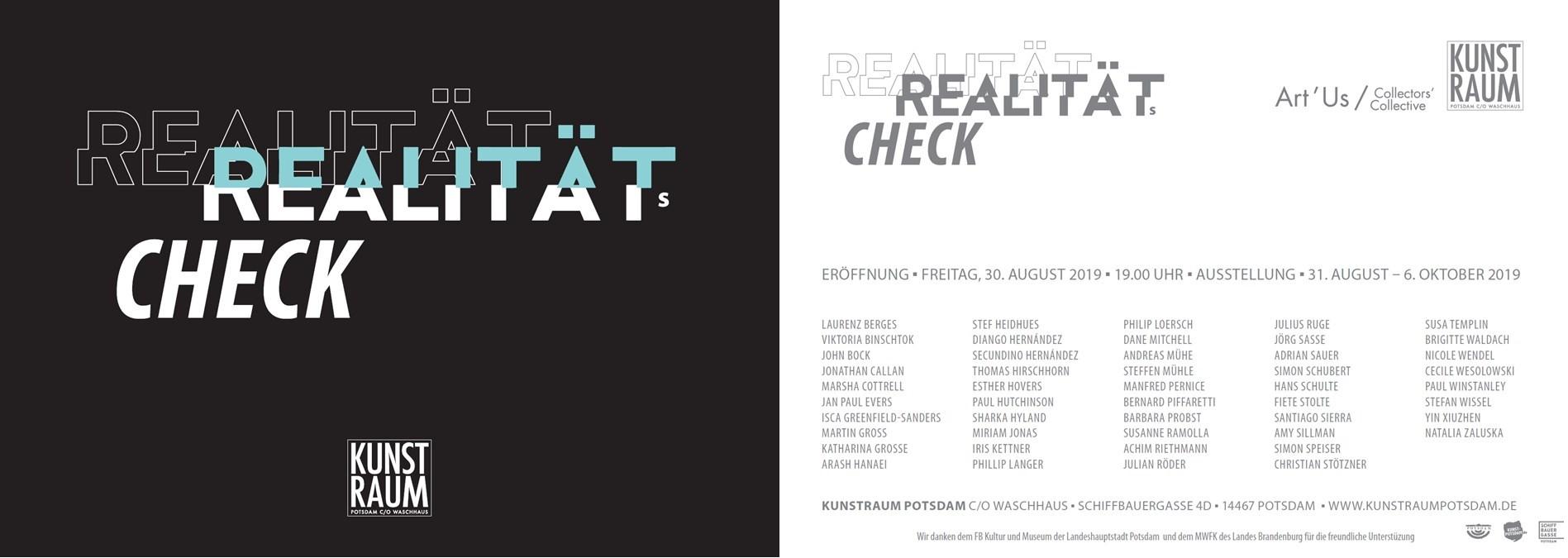 RealitätsCheck - Flyer final.jpg