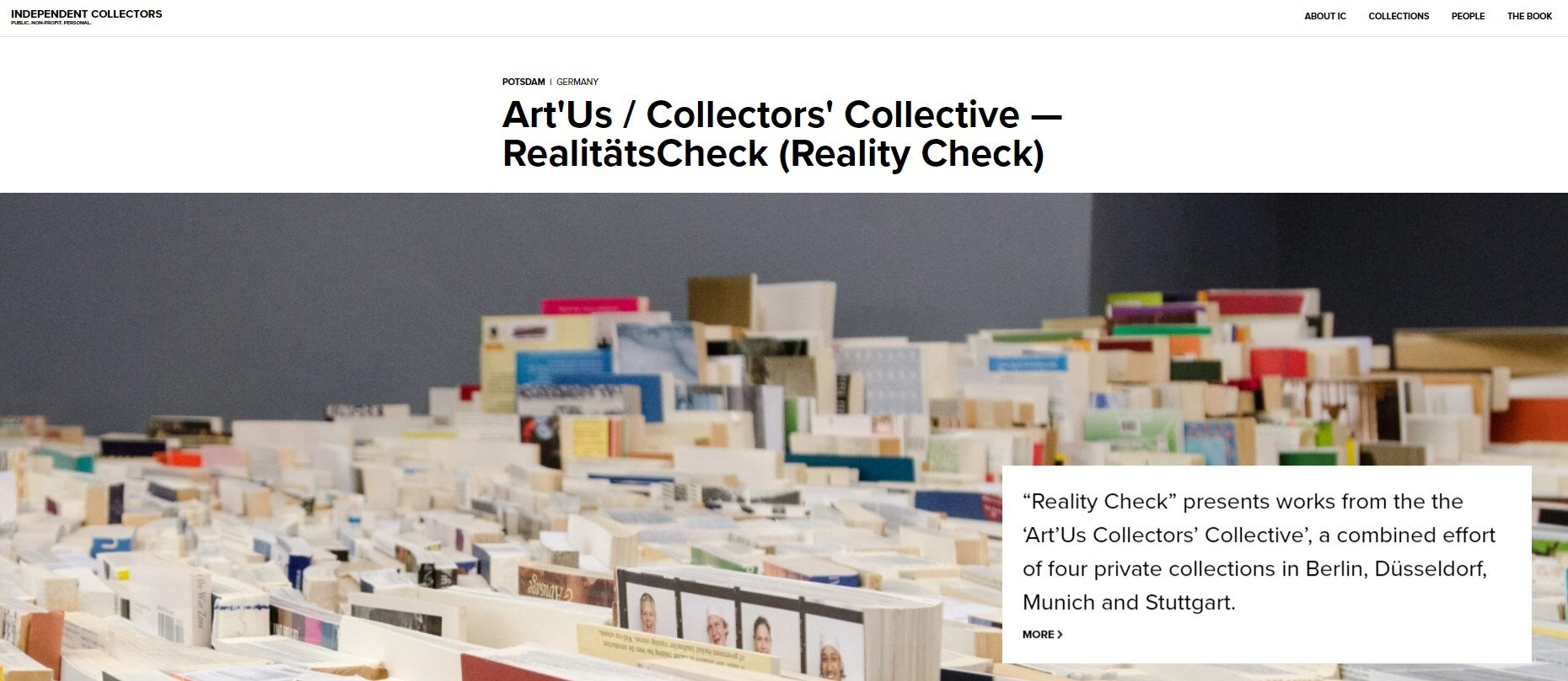 2019-09 - Potsdam - Independent Collectors.jpg