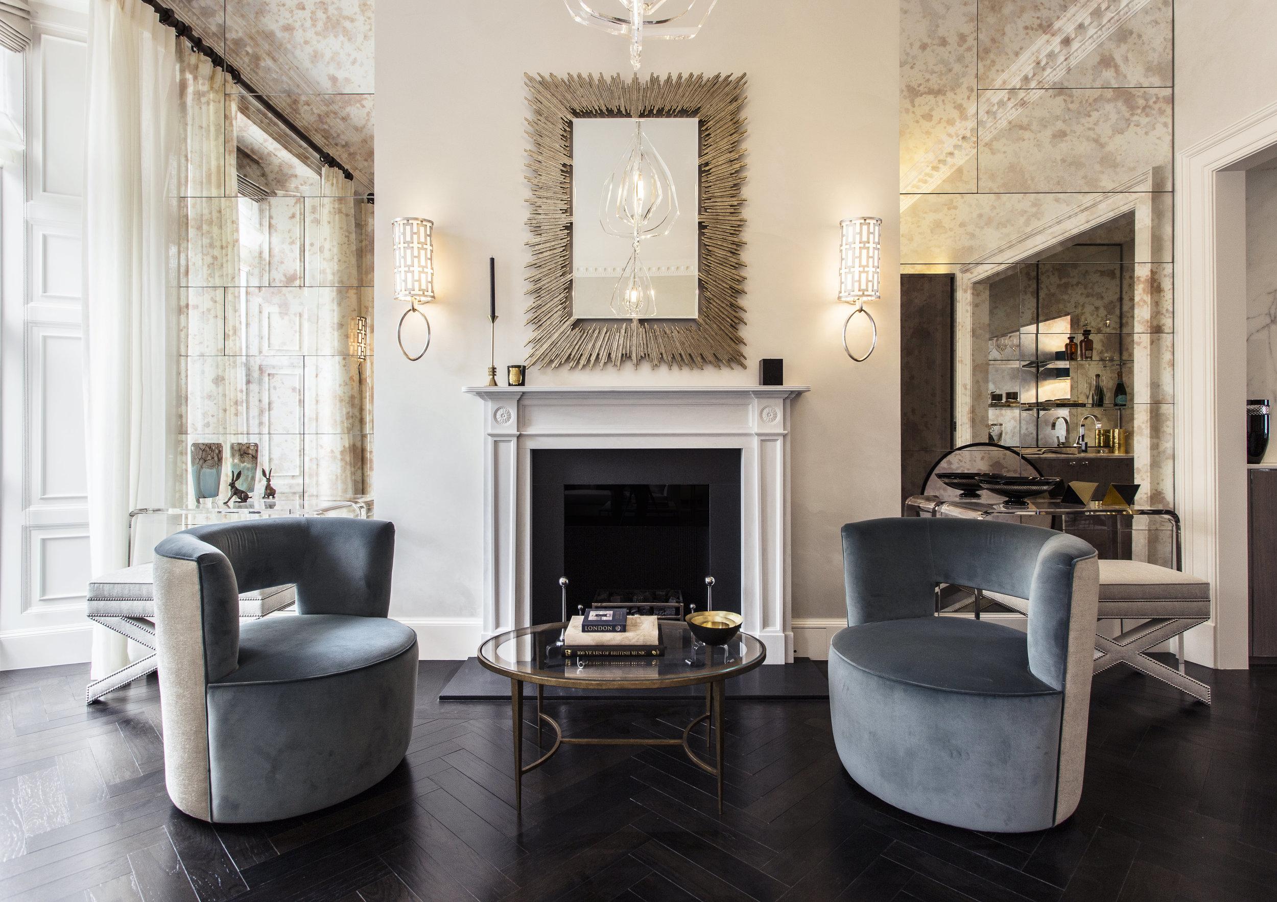 Chester Terrace - SHH Interior Designers & Architects (14).jpg