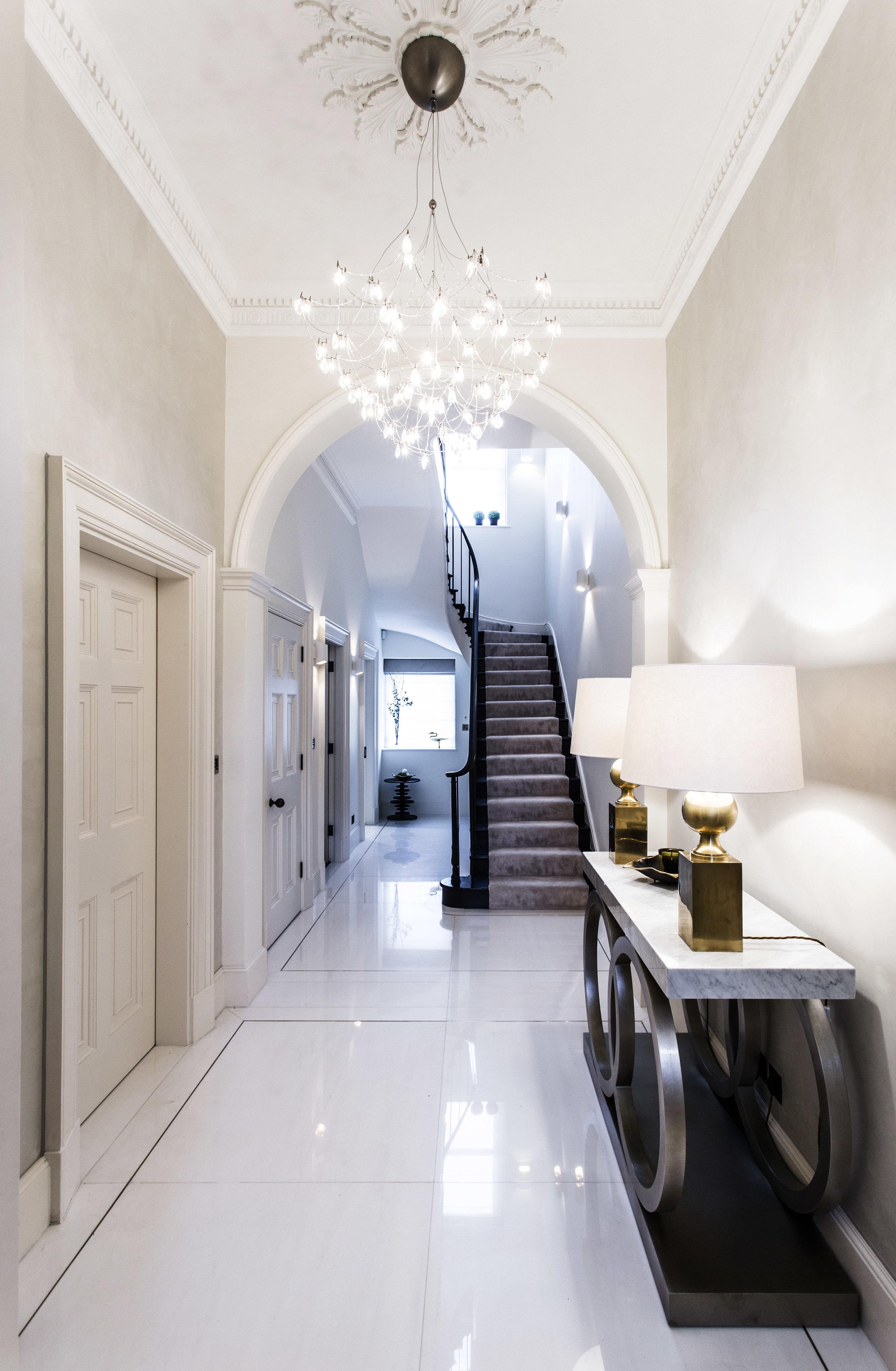 Chester Terrace - SHH Interior Designers & Architects (2).jpg