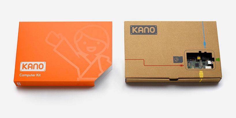 kano-MAP-diy-computer-kit-osgerby-designboom02.jpg