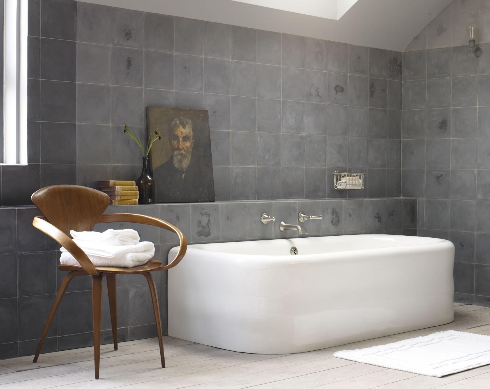 Soho Bath.jpg