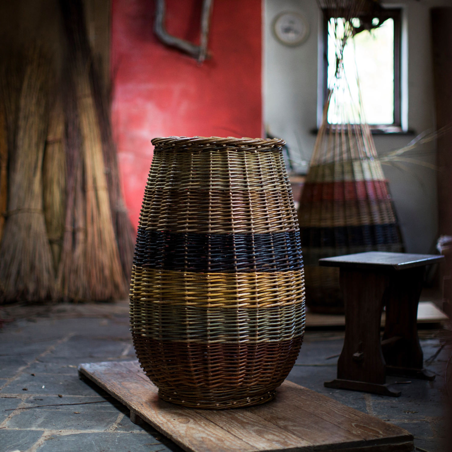 Design Island_daa_Basketry_Joe Hogan Baskets_Joe Hogan_basket_1_PR.jpg