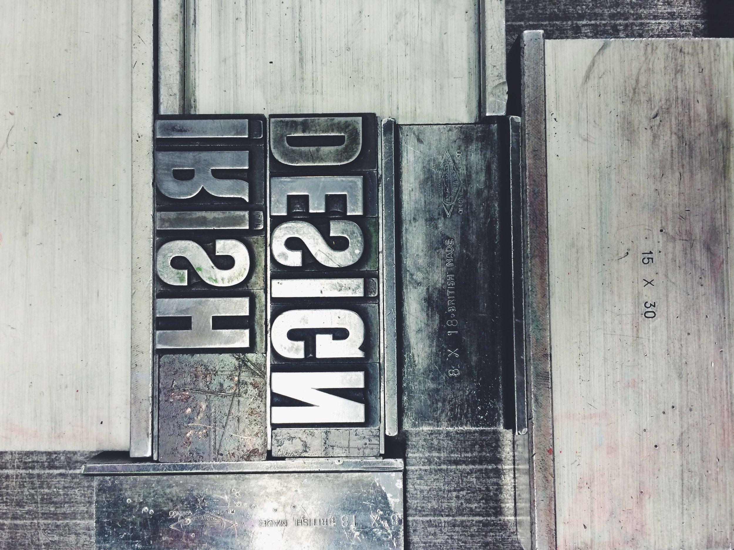 Distillers Press close up.jpg
