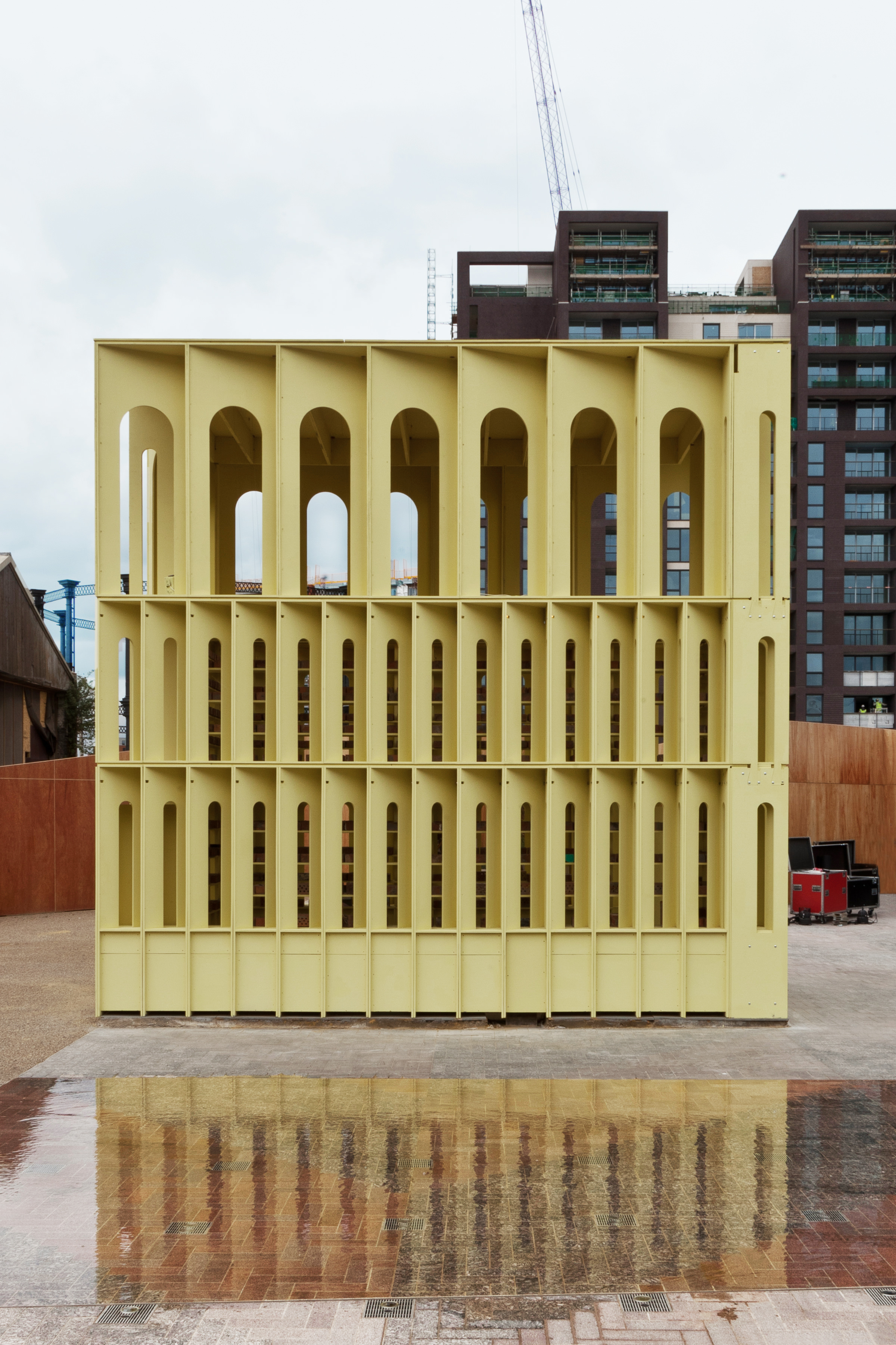 Yellow Pavilion by Hall McKnight_Part of New Horizon_architecture from Ireland at London Festival of Architecture 2015__Image courtesy of Jon Bosworth_8 (1).jpg