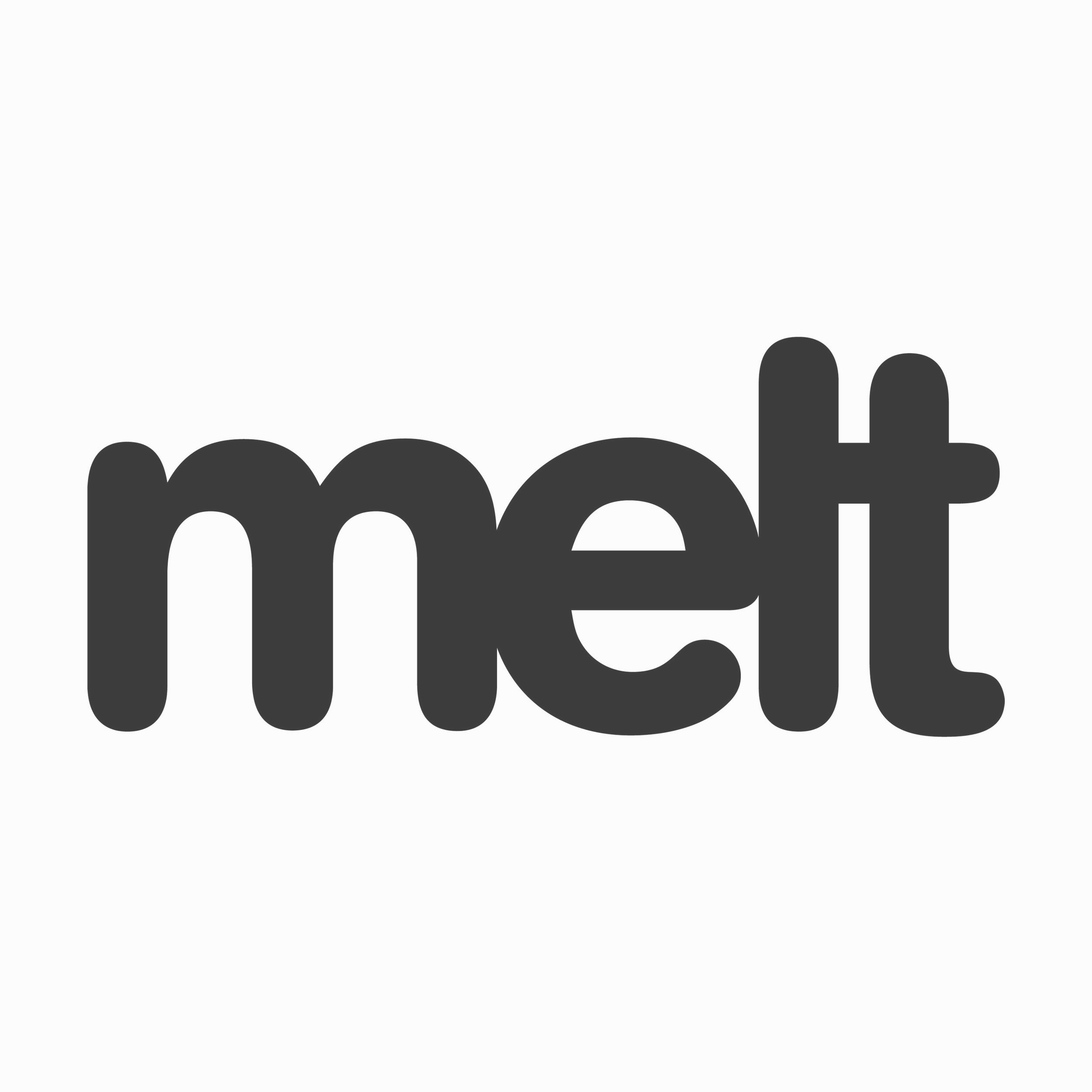 Melt+Logo+Artwork+Magenta+square.jpg