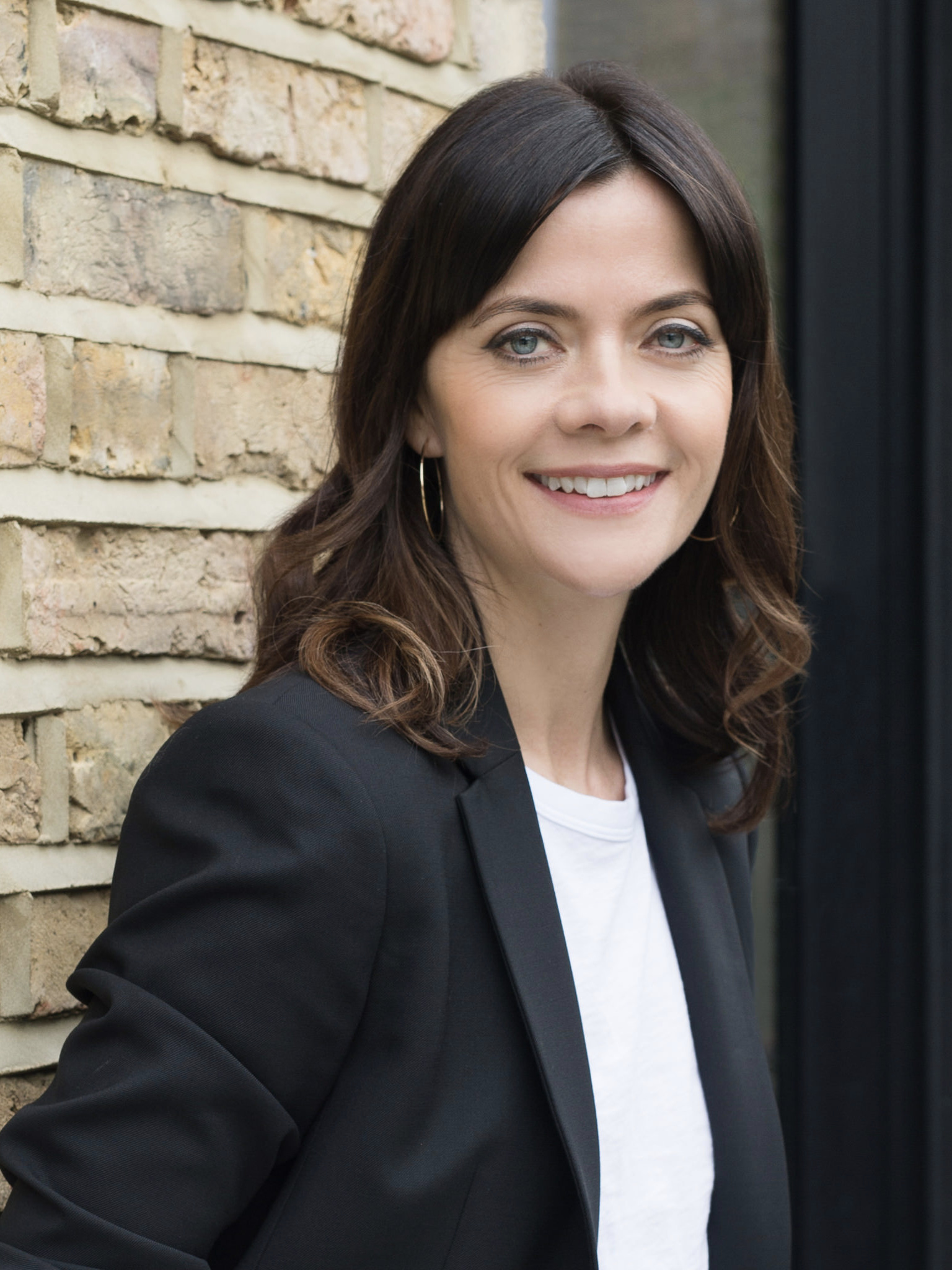Katherine Sandford-Anderson