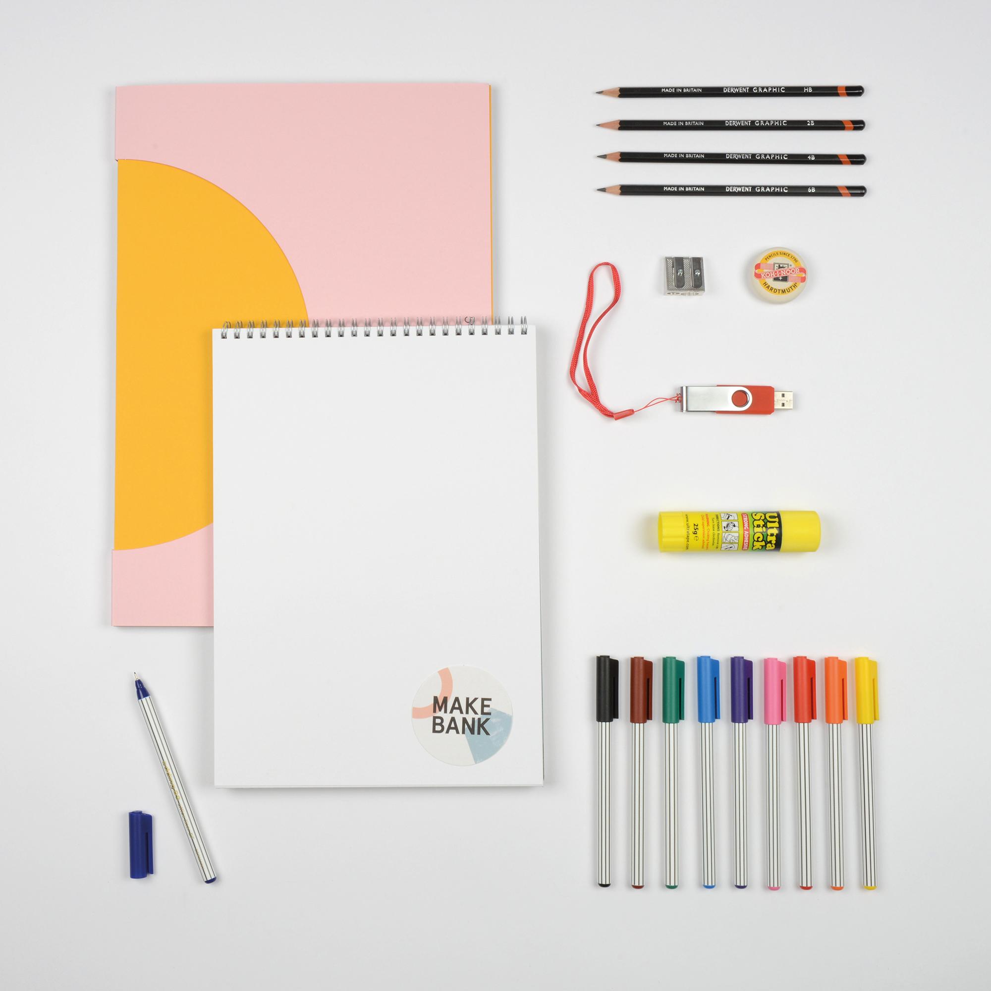 design kit_web.jpg