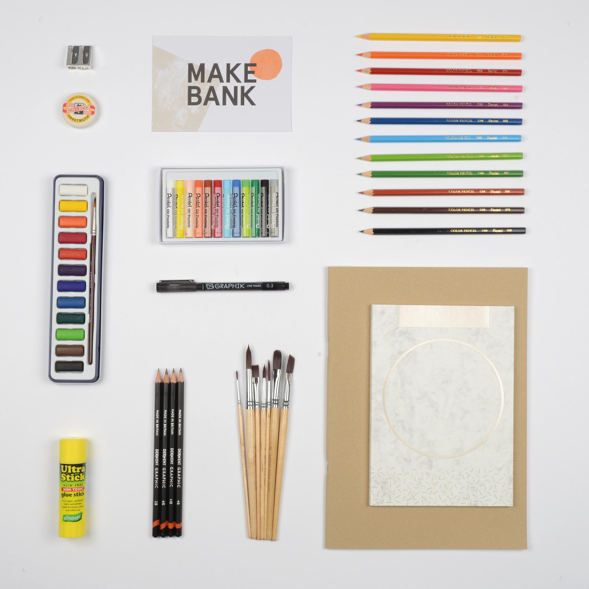 art kit_web.jpg