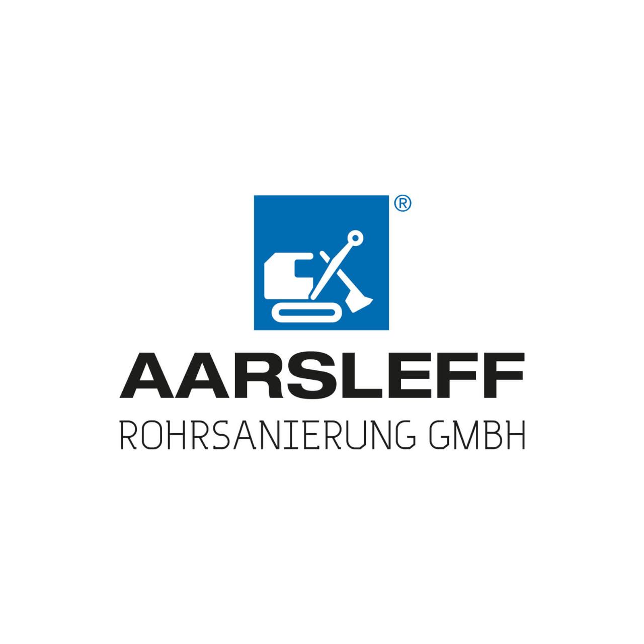 Aarsleff_Rohrsanierung.png