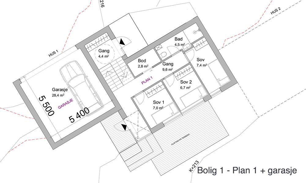 Bolig1_plan1.png