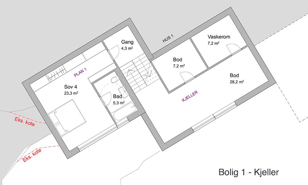 Bolig1_kjeller.png