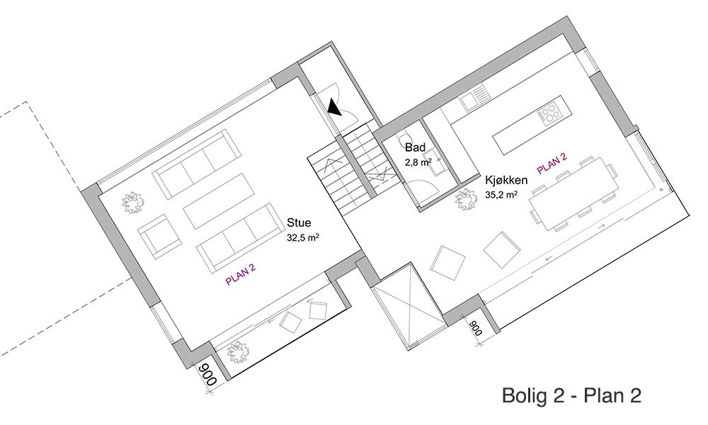 Bolig2_plan2.png