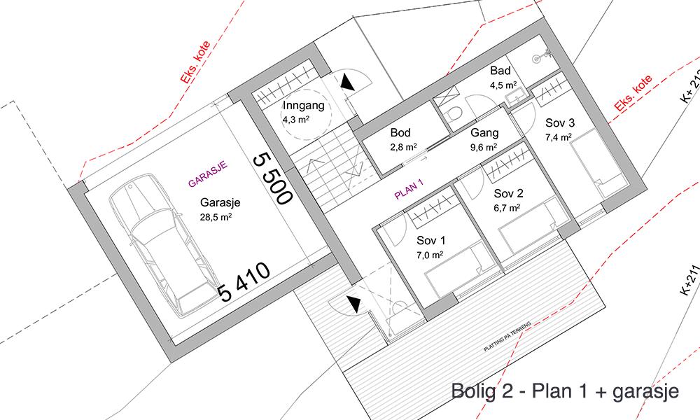 Bolig2_plan1.png