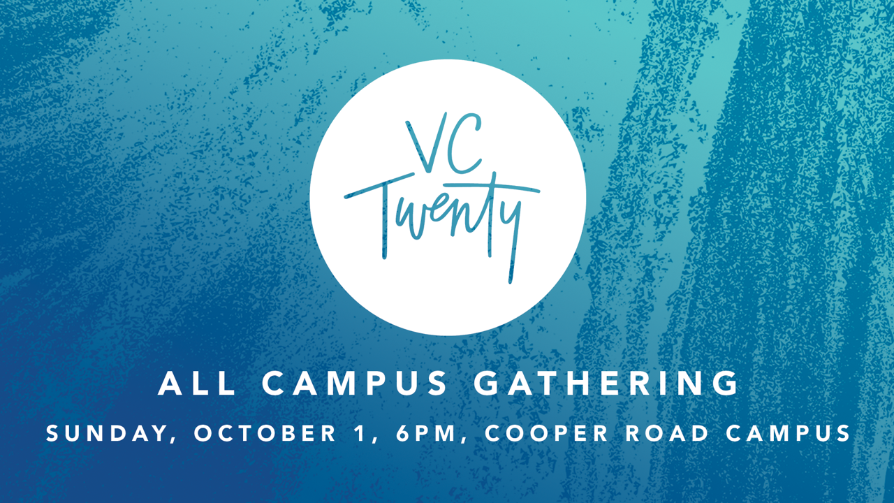 VC_Twenty_All_Campus_Gathering_OCT_17_Slide_Generic.png