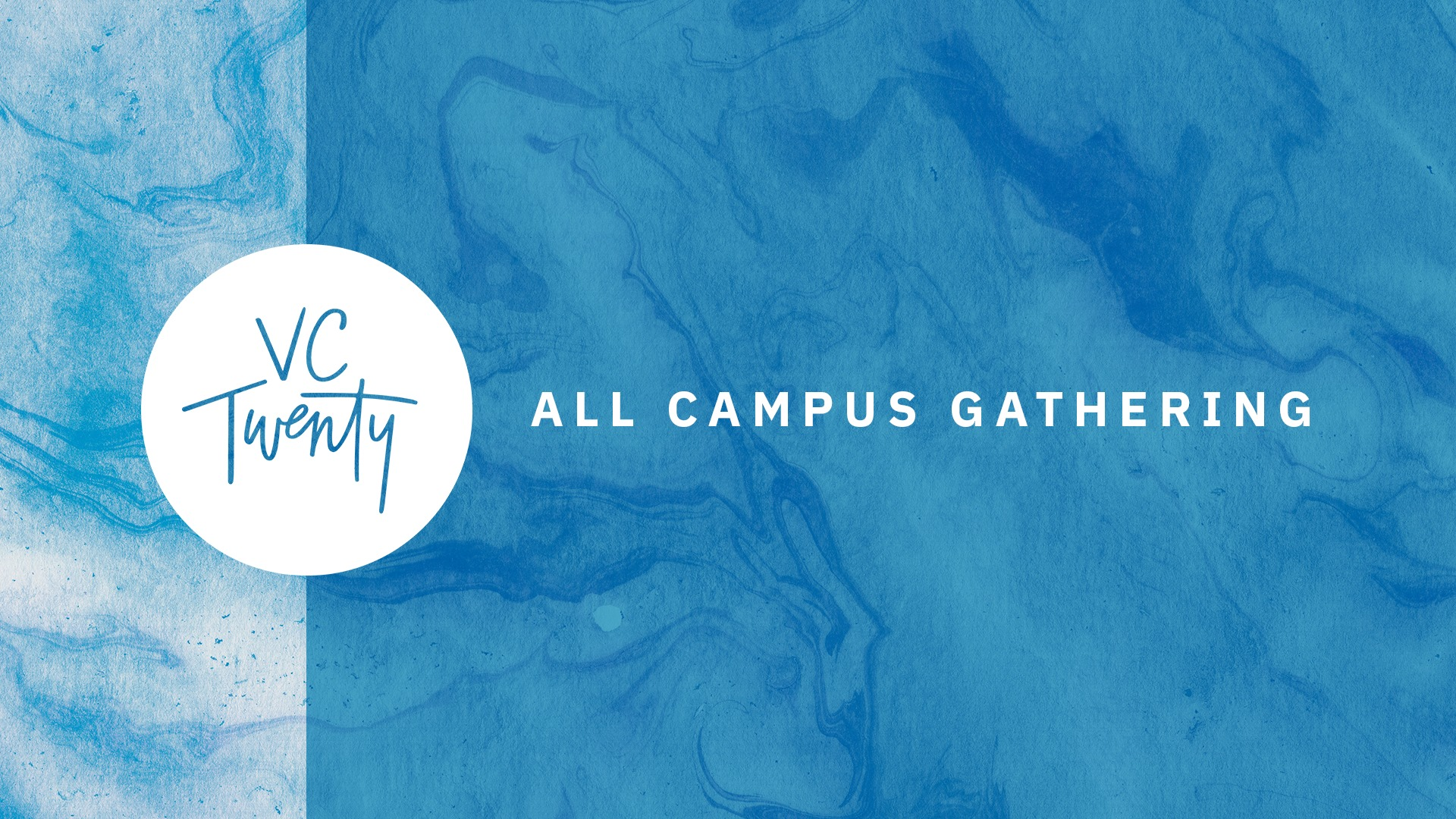 january all campus gathering.jpg
