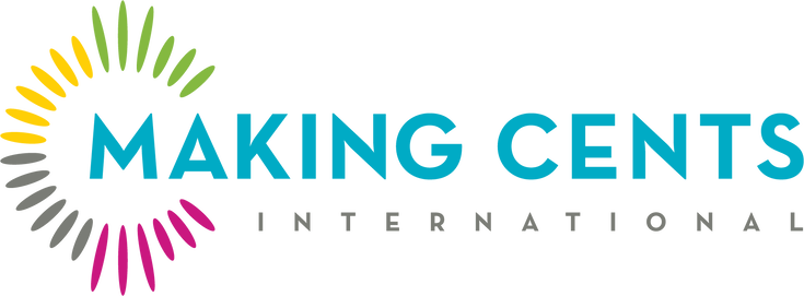 Making Cents Logo.png