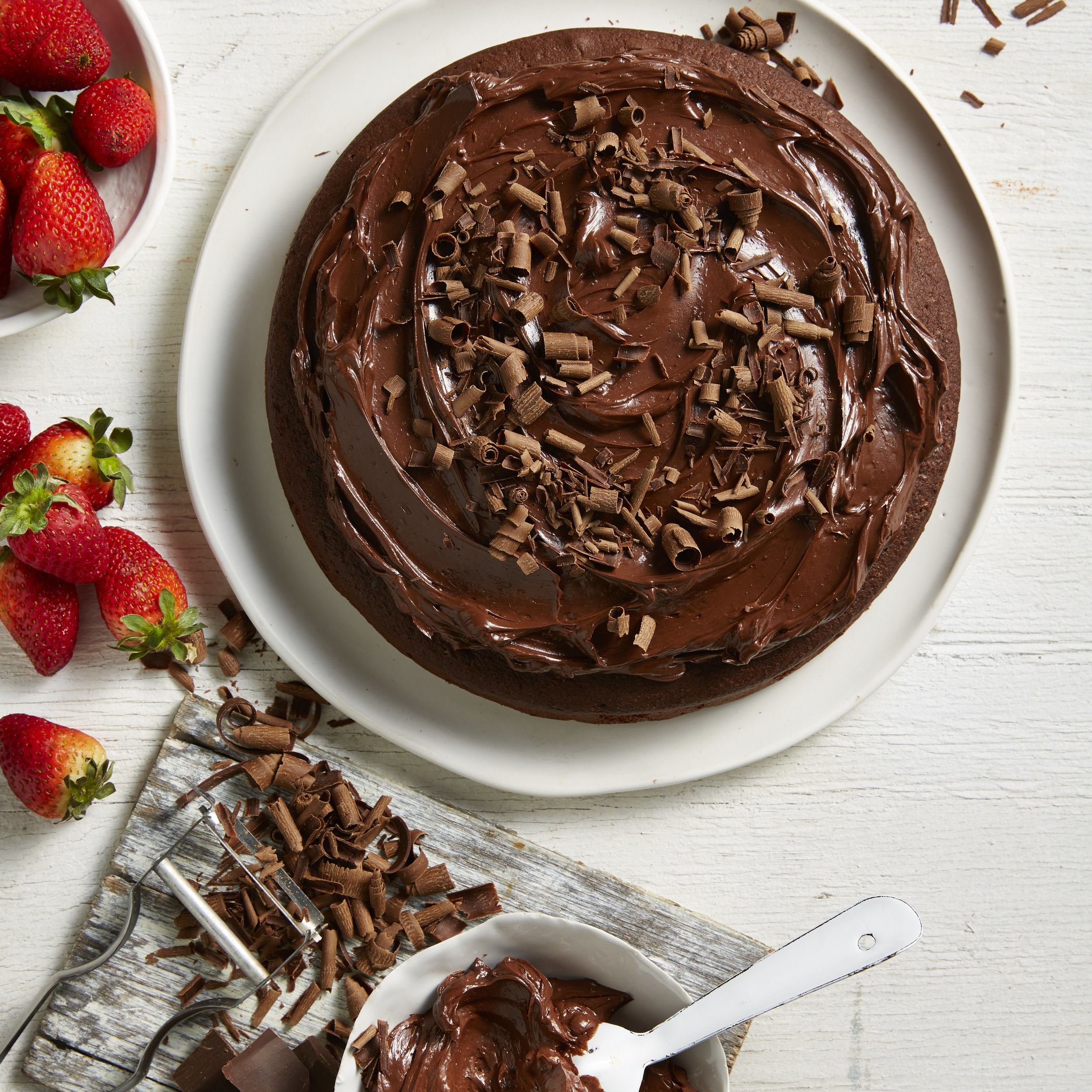 One bowl chocolate cake 20171027_0036.jpg
