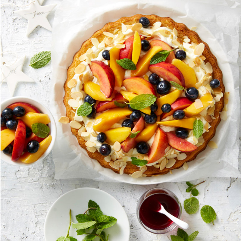 peach-blueberry-mango-tart.jpg