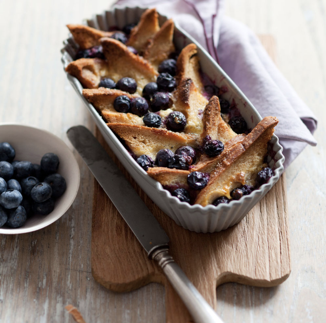 Bread Pudding with Blueberries.png