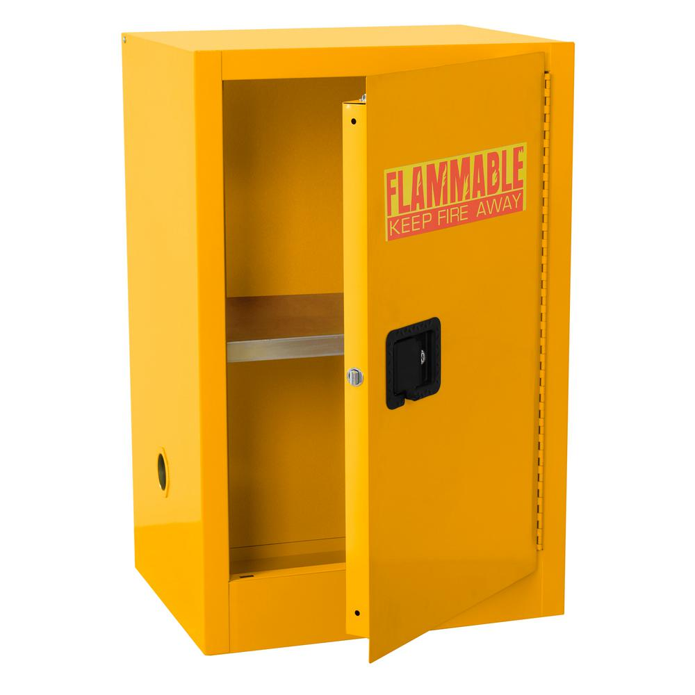 safety-yellow-edsal-free-standing-cabinets-sc12f-64_1000.jpg