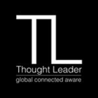 Thought Leader logo