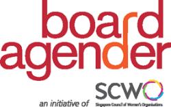 Logo BoardAgender.png