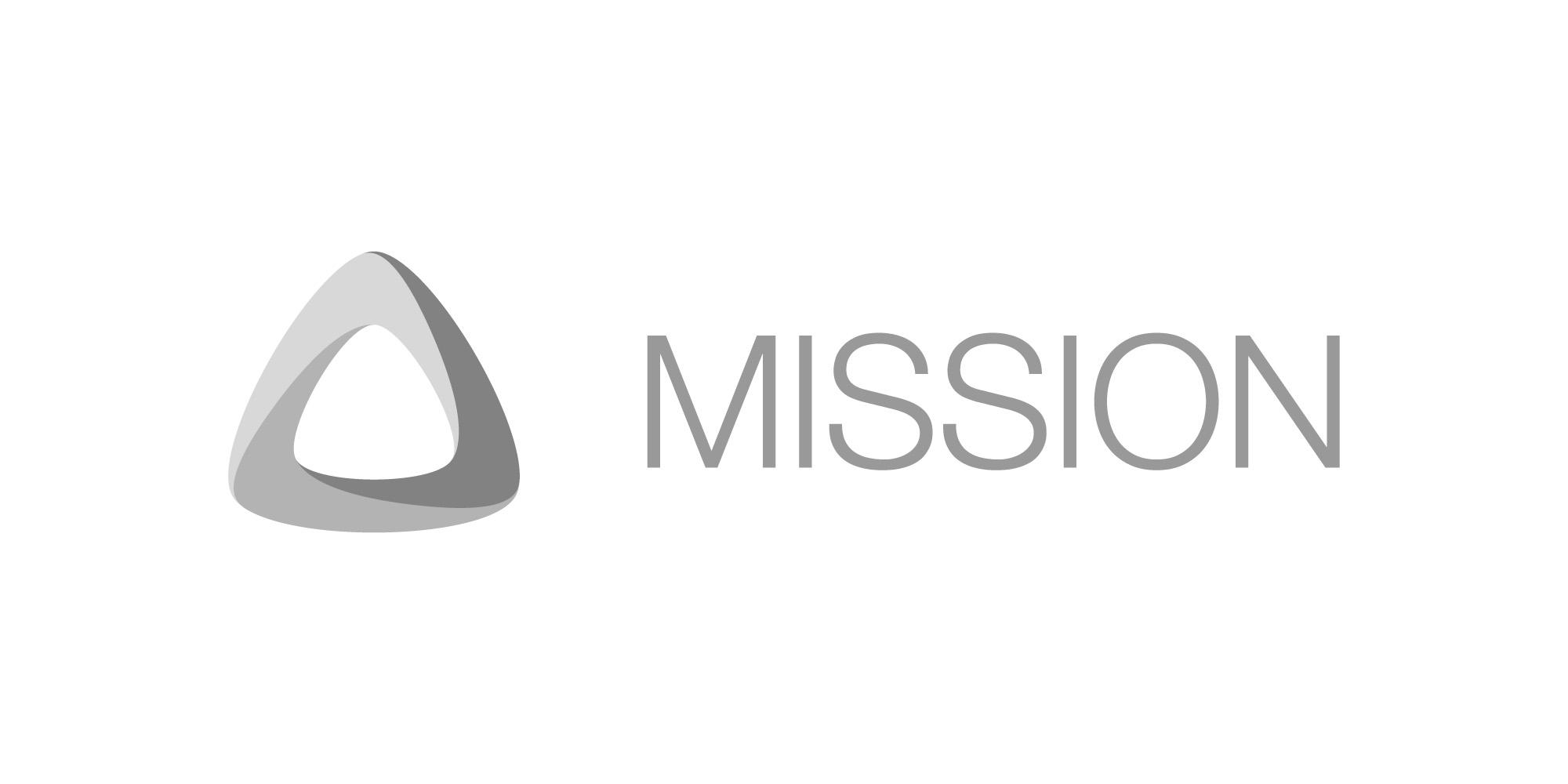 Mission_lockup[2].jpg