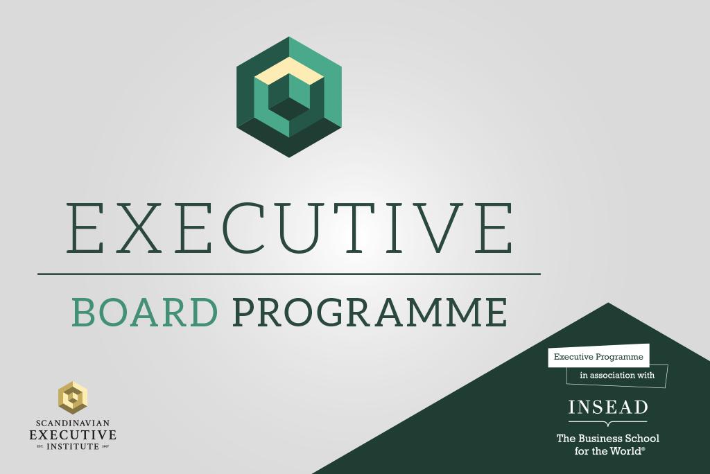 Scandinavian Executive Institute.png