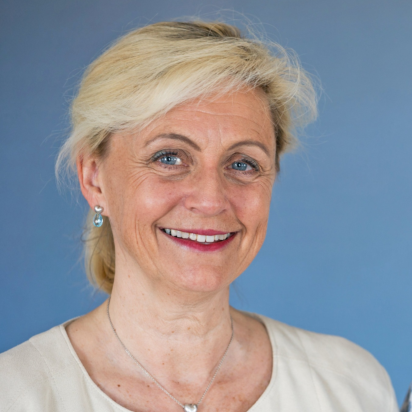 Turid Elisabeth Solvang   The founder and CEO of FutureBoards    Read more