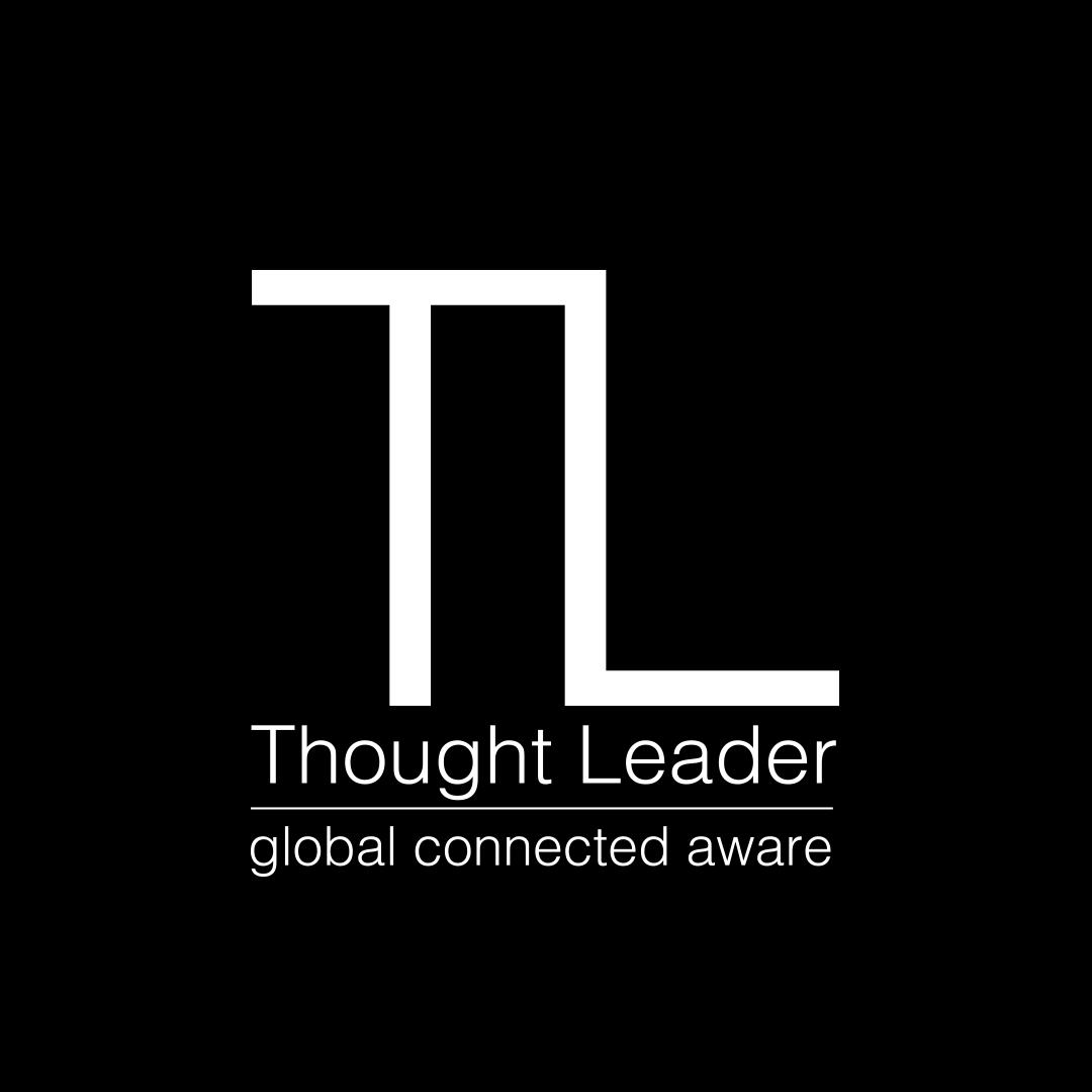 ThoughtLeader.png