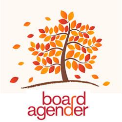 Tree-and-BoardAgender-logo-.jpg