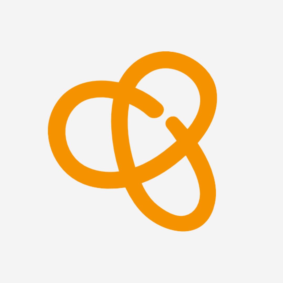 Admincontrol_logo.png