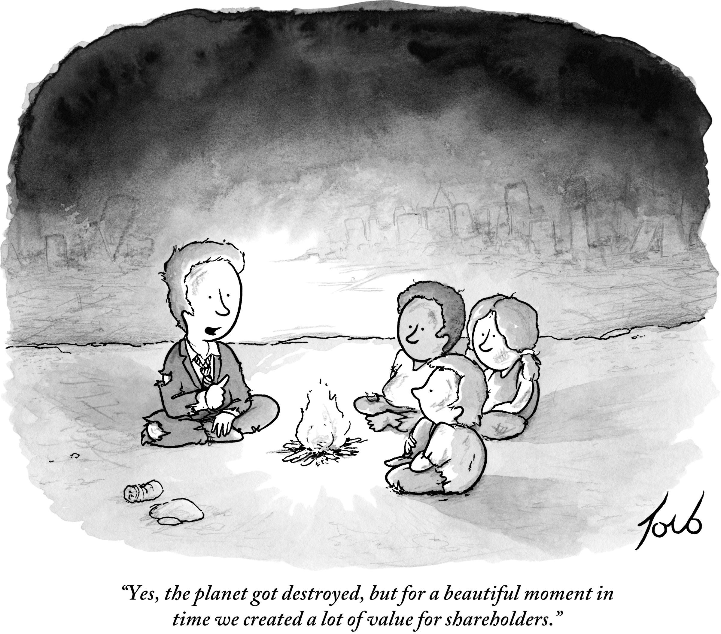 shareholdervalue.jpg