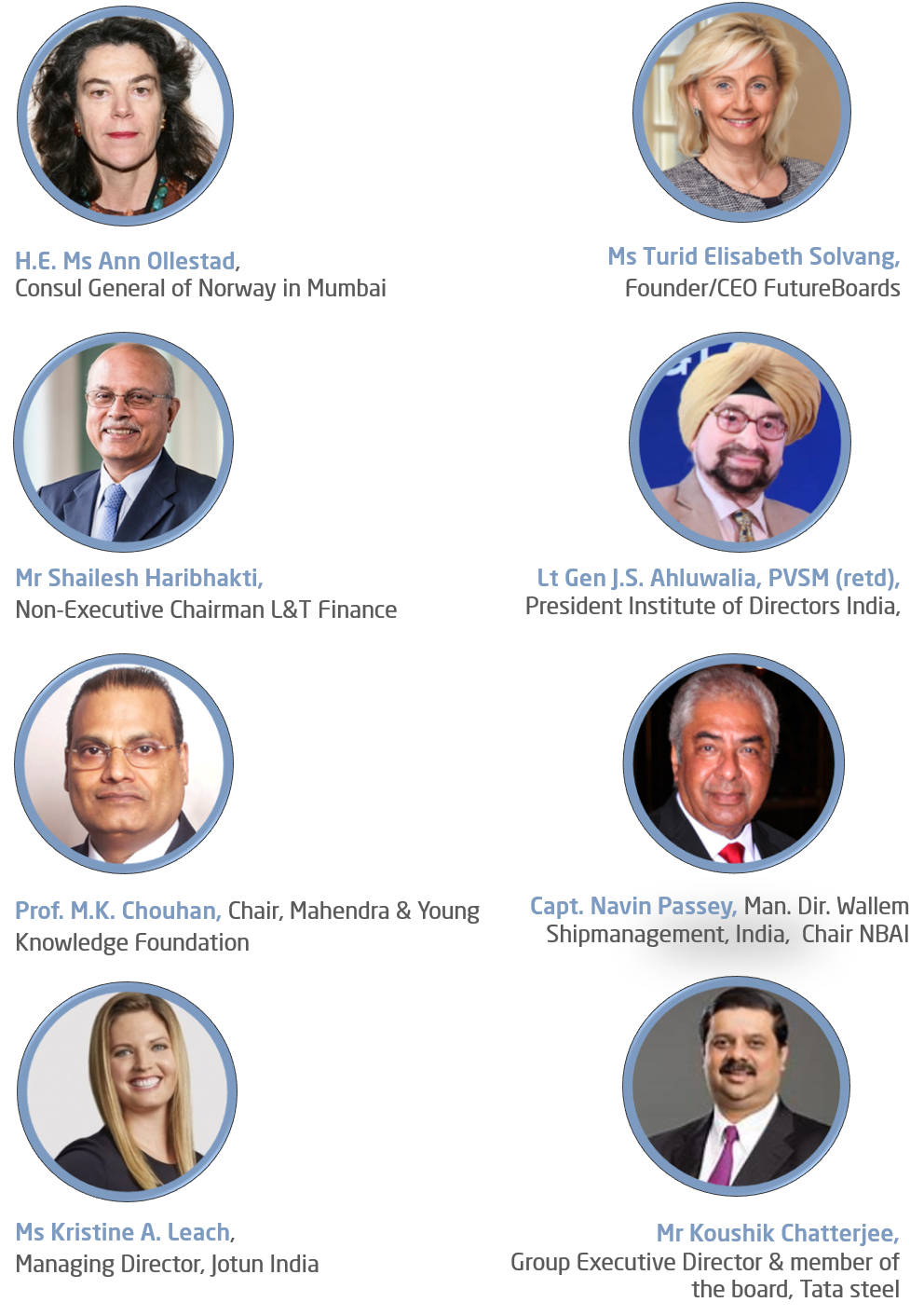 Speakers Mumbai.png