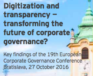 19thCorporate.Governance.Confrence.png
