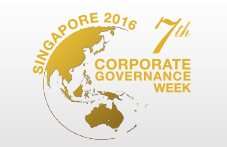 SIngapore.Corporate.Governance.Week.png