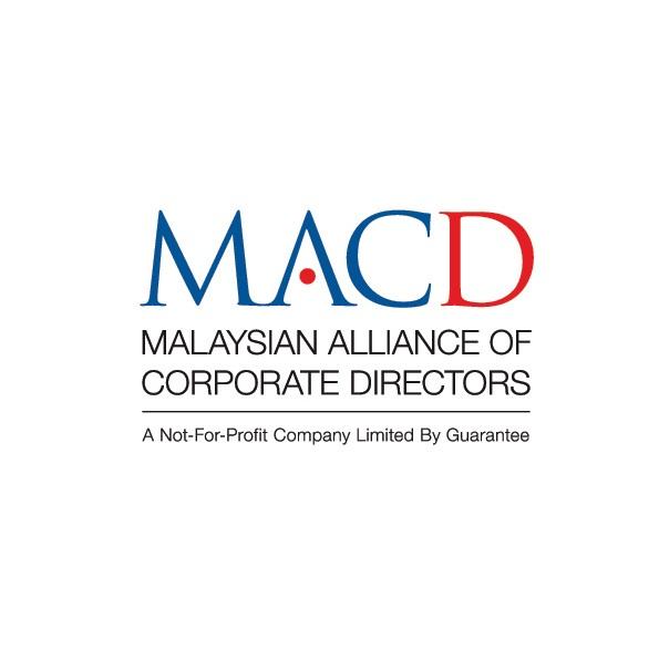 MACD-Logo-092009.jpg