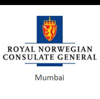 Norway in Mumbai.png