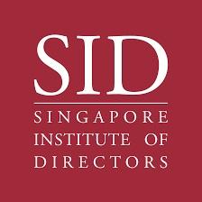 Singapore+Iod.jpg