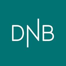 DNB.jpg