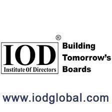 IoD India.jpg