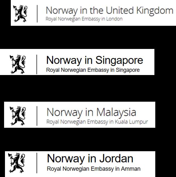 Norske ambassader.png